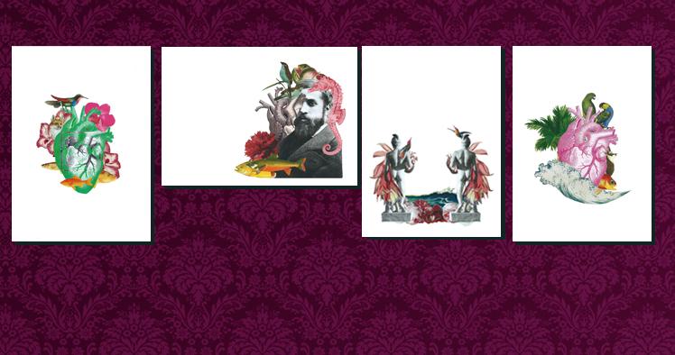 4-prints